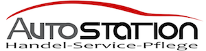 autostation-hsp.de